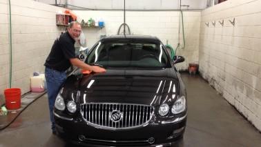 Auto Body Shops >> Pats Auto Inc Auto Body Shops Saint Louis Mi Serving Mt